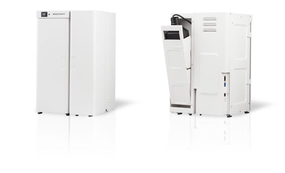miicraftplus-productshot