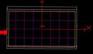 3-2-7-printing-line