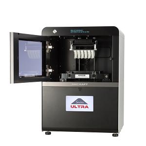 Ultra-printer-300x300